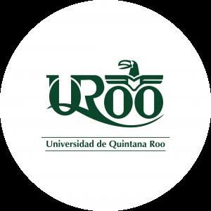 UQROO 02