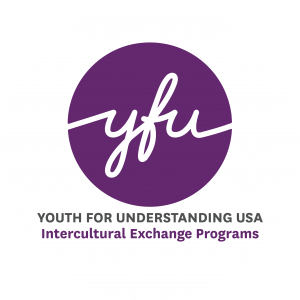 YFU - INTERCAMBIOS