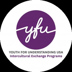 YFU - INTERCAMBIOS